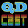 QD Cast