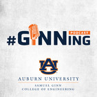 #GINNing Podcast