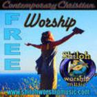 Shiloh Worship Music