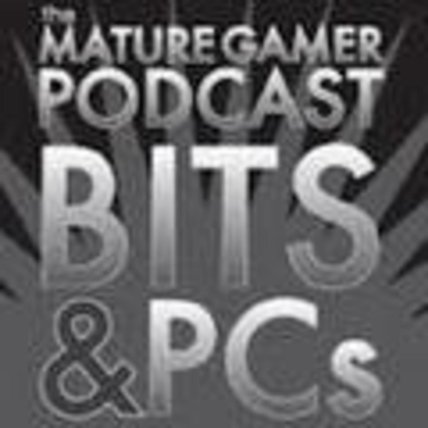 Bits & PCs Podcast