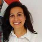 Laura Pardo