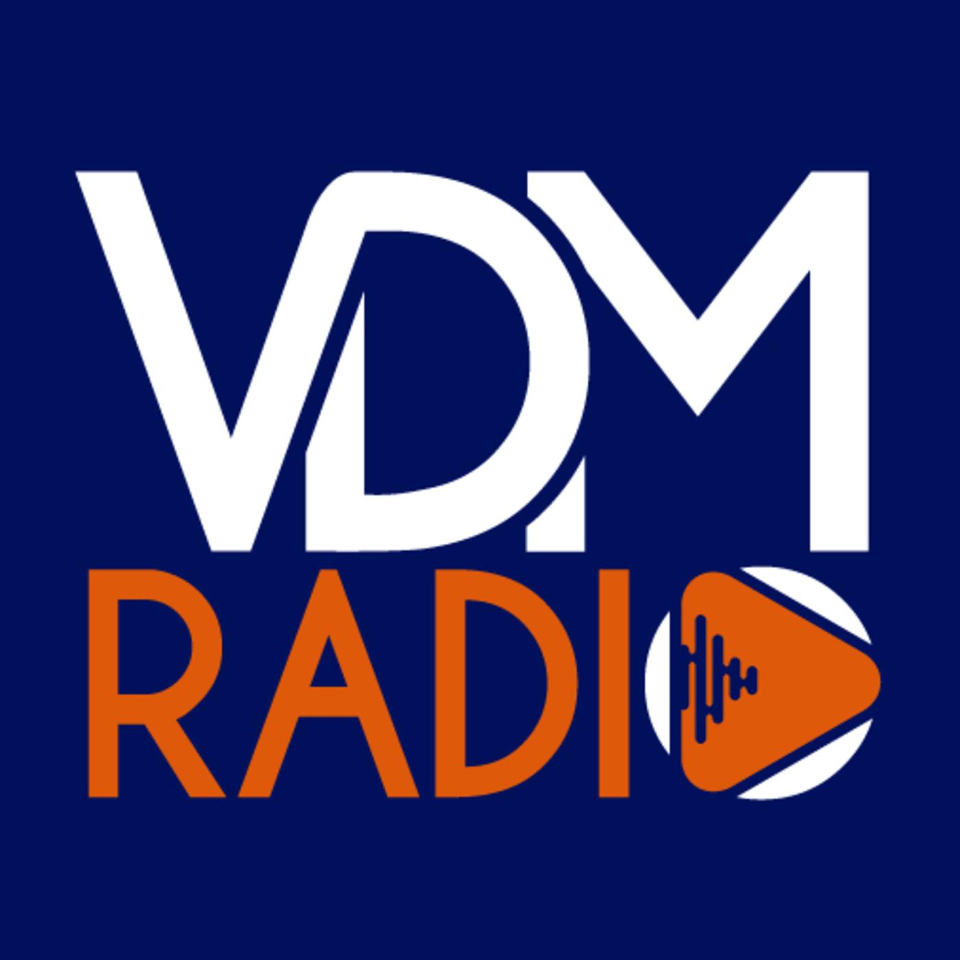 VDM Radio