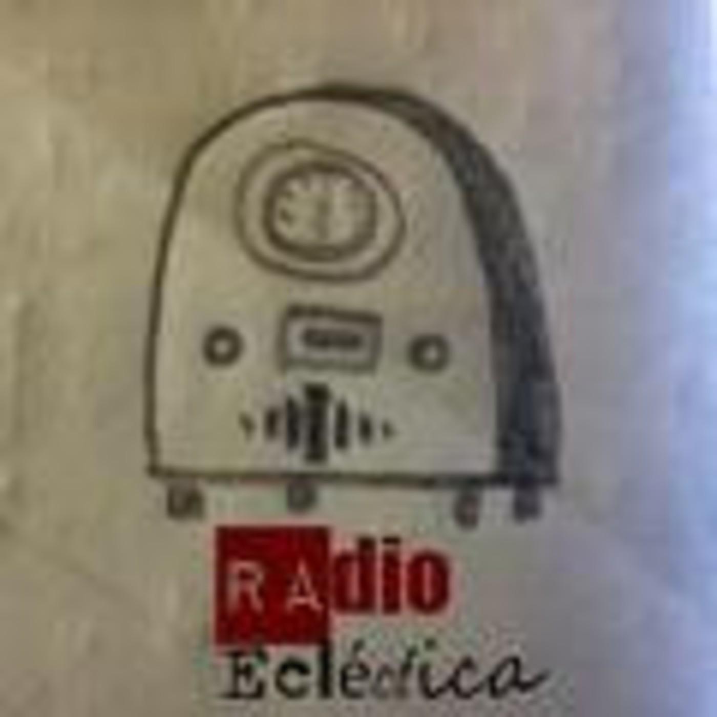 RadioEcléctica Show