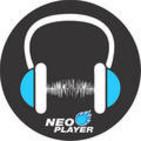 neoplayerpodcast@gmail.com (Ne