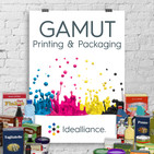 GAMUT: Idealliance Printing &a