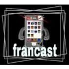 francast