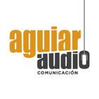 Aguiar Audio Comunicación