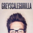 Greyscalegorilla