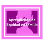 Aprendiendo de Equidad en Fami