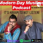 Modern Day Muslims Podcast