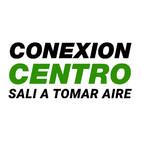 conexioncentro