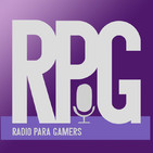 RPG Podcast