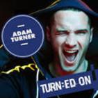 Adam Turner