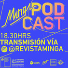 Minga Podcast