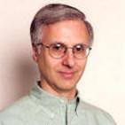 Jim Tosone