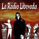 La Radio Liberada