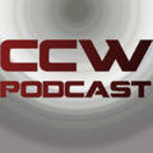 CCW Podcast