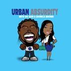 Urban Absurdity