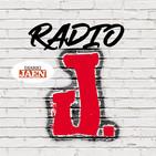diariojaenradio