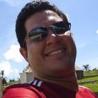 LuisAldana504