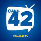 Canal42