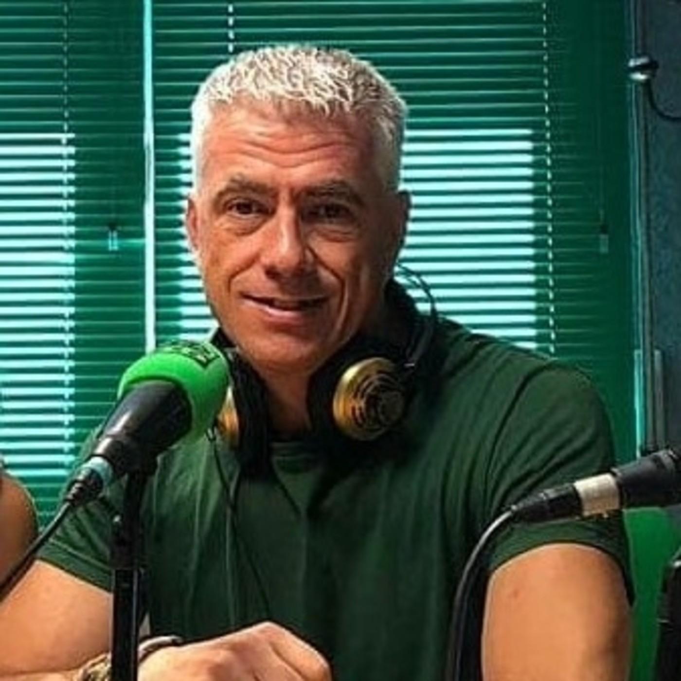 Juan de Sola