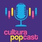 Cultura Popcast