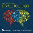 American Psychological Associa