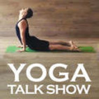 YOGABODY Naturals: Learn the L