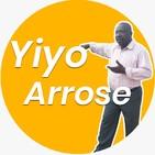 Yiyo Arrose