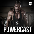 The Powercast with Charlie Joh