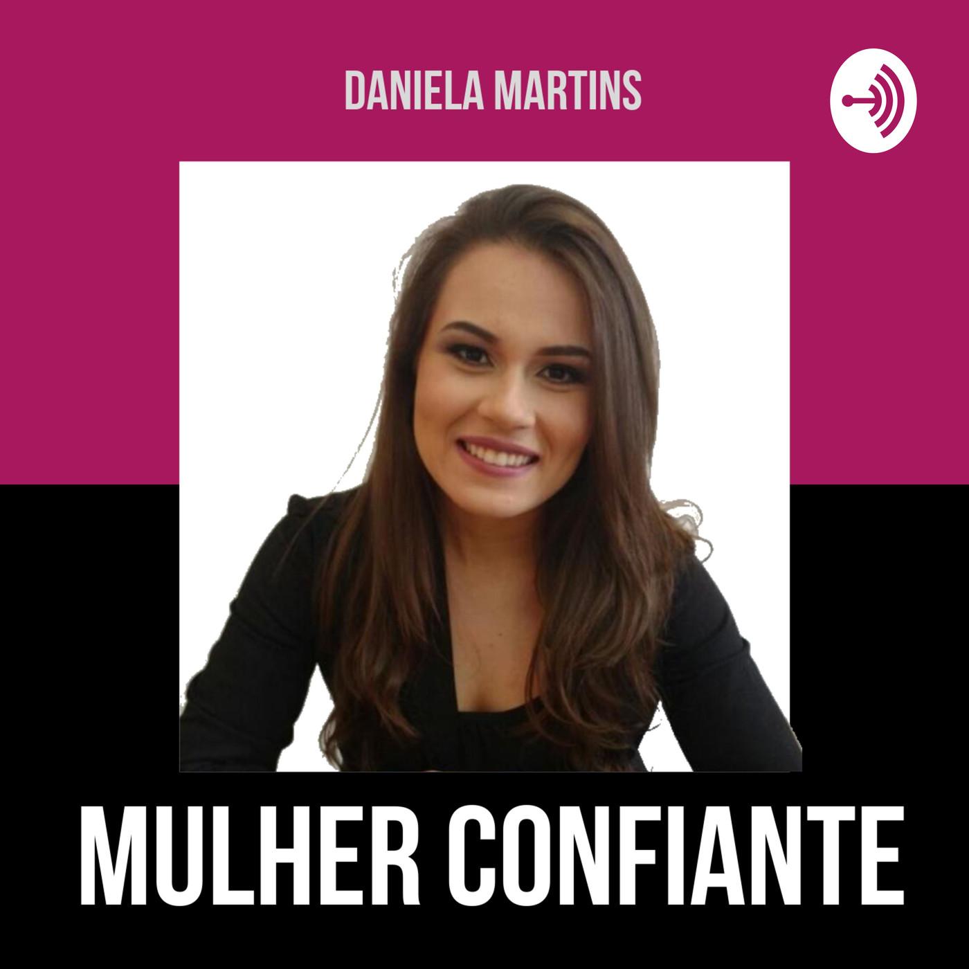 Coach Daniela Martins