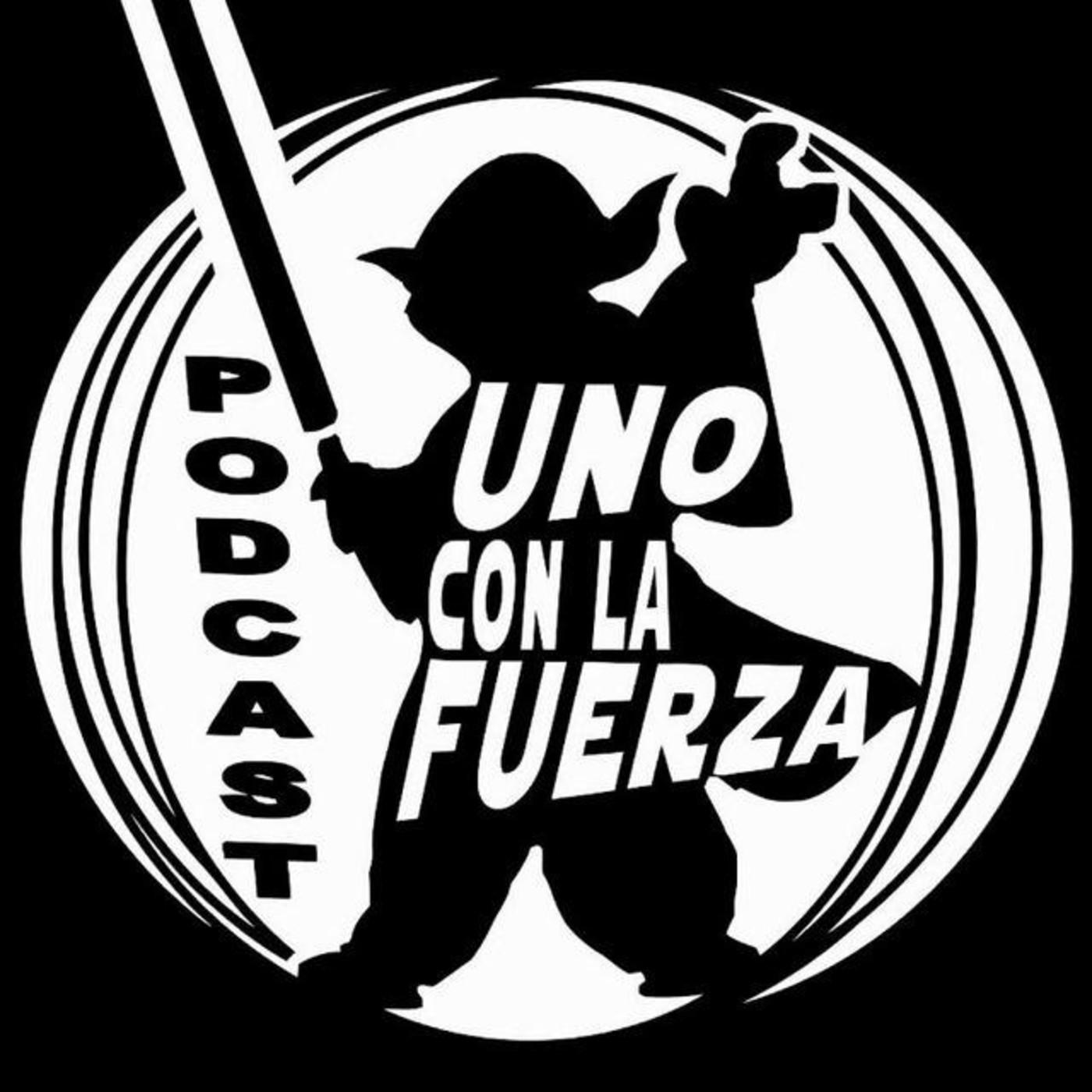 UnoConLaFuerza