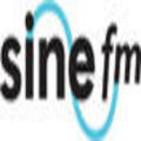 higher rhythm & sine fm