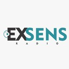 ExSens Radio