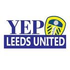 Leeds United - Inside Elland R
