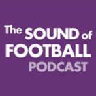 Sound Of Football