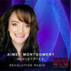 Aimee Montgomery Min