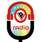 Permanencias Voluntarias Radio