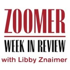 Zoomer Podcast Network