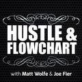 Matt Wolfe & Joe Fier