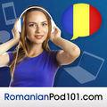 RomanianPod101.com