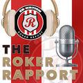 Roker Report