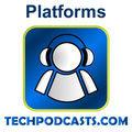 Platforms Windows, Linux, Appl