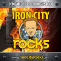 www.ironcityrocks.com