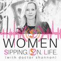 Dr. Shannon Gulbranson   Bests