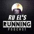 Ruel Abadam: Ultra Runner, Hea