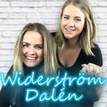 Karolina Widerström & Sofi