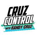Randy Cruz