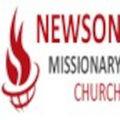 Newson Missionary Church